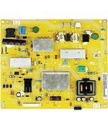 Vizio 056.04146.001 Power Supply / LED Driver - $165.95