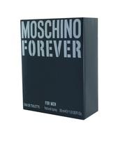 Moschino Moschino Forever  EDT Eau De Toilette ... - $31.90