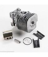 Poulan Pro, Craftsman, McCulloch 545008046 Cylinder & Piston Kit Assy - $69.99