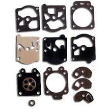 Genuine Walbro D10 WAT Diaphragm and Gasket Kit 2-Cycle Engine Repair Part New - $12.98