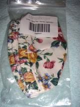 Longaberger Note Pal Garden Splendor Liner - $16.99
