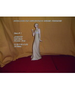 Royal Doulton Figurines - The Reflections Series - $150.50