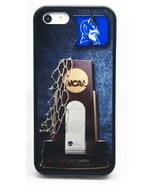 DUKE BLUE DEVILS NCAA CHAMPIONSHIP PHONE CASE FOR iPHONE 6S 6 PLUS 5C 5 ... - $14.99