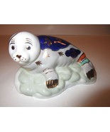 Bellwood Artistic Studio ~ Linchmere ~ Figure of a Seal - $9.49