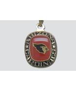 Arizona Cardinals Pendant by Balfour - $29.00