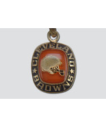 Cleveland Browns Pendant by Balfour - $29.00