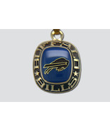 Buffalo Bills Pendant by Balfour - €26,03 EUR