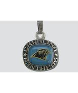 Carolina Panthers Pendant by Balfour - $29.00