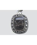 Detroit Lions Pendant by Balfour - $29.00