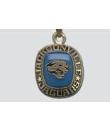 Jacksonville Jaguars Pendant by Balfour - $29.00