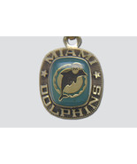 Miami Dolphins Pendant by Balfour - $29.00