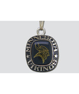Minnesota Vikings Pendant by Balfour - $29.00