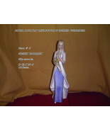 Royal Doulton Figurines - The Reflections Series  - $124.97