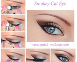 Smokey cat eye thumb155 crop