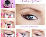 Double eyeliner thumb155 crop