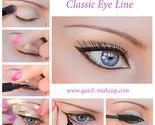 Classic eye line thumb155 crop
