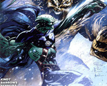 Justice league of america  new 52   11 thumb155 crop