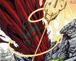Justice league of america  new 52   8 thumb155 crop