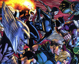 Justice league of america  new 52   7 thumb155 crop