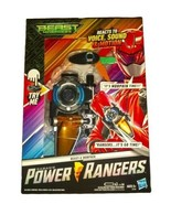 Power Rangers Beast Morphers - Beast-X Morpher New - $19.77