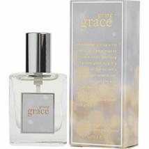 Philosophy Giving Grace Edt Spray .5 Oz For Women - $26.34