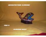 Cloisonne  whale 6 thumb155 crop