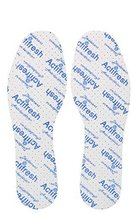 Kaps Actifresh - hygienic Shoe Insoles with Antibacterial Technology by Sanitize image 2