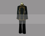 Code geass ashford academy male uniform cosplay buy thumb155 crop