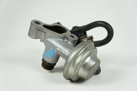 98-2010 mercedes w164 ml320 ml350 ml500 ml550 valve emission exhaust gas egr 95k - $87.16