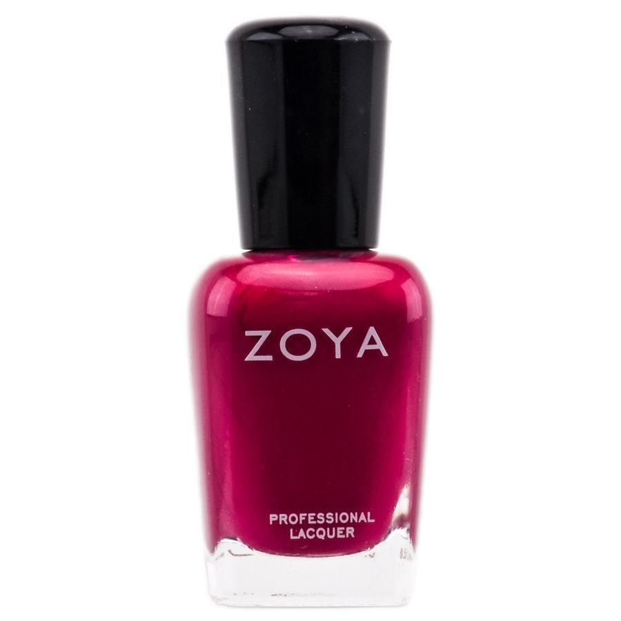 Zoya 306  1