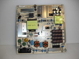 715g8095-p01-000-003s    power  board   for  sharp   Lc-50Lb481u - $24.99