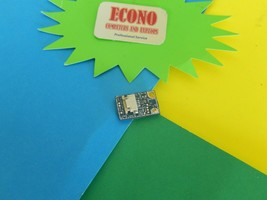 Apple Macbook Pro A1150 Bluetooth Board 820-1829-A Tested. - $6.44