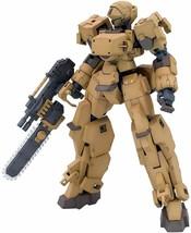 Kotobukiya Frame Arms 32 Type ZENRAI: RE 1/100 160mm Plastic Model Kit w... - $58.17