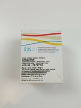 DPS by Staples Remanufactured Ink Cartridge Replacement for HP 96  (Black) - $16.14