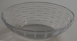 Longaberger Basket Protector No. 40497 Collectible Accessory Plastic Hom... - $10.99