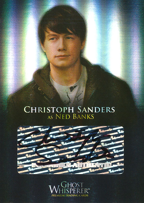 Ga 4 christoph sanders