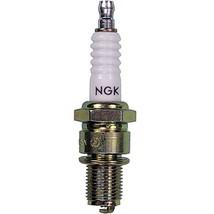 NGK BR9EG 3230 Spark Plug CR125 CR250 Husqvarna YZ125 KTM CR 125 250 YZ - $5.95
