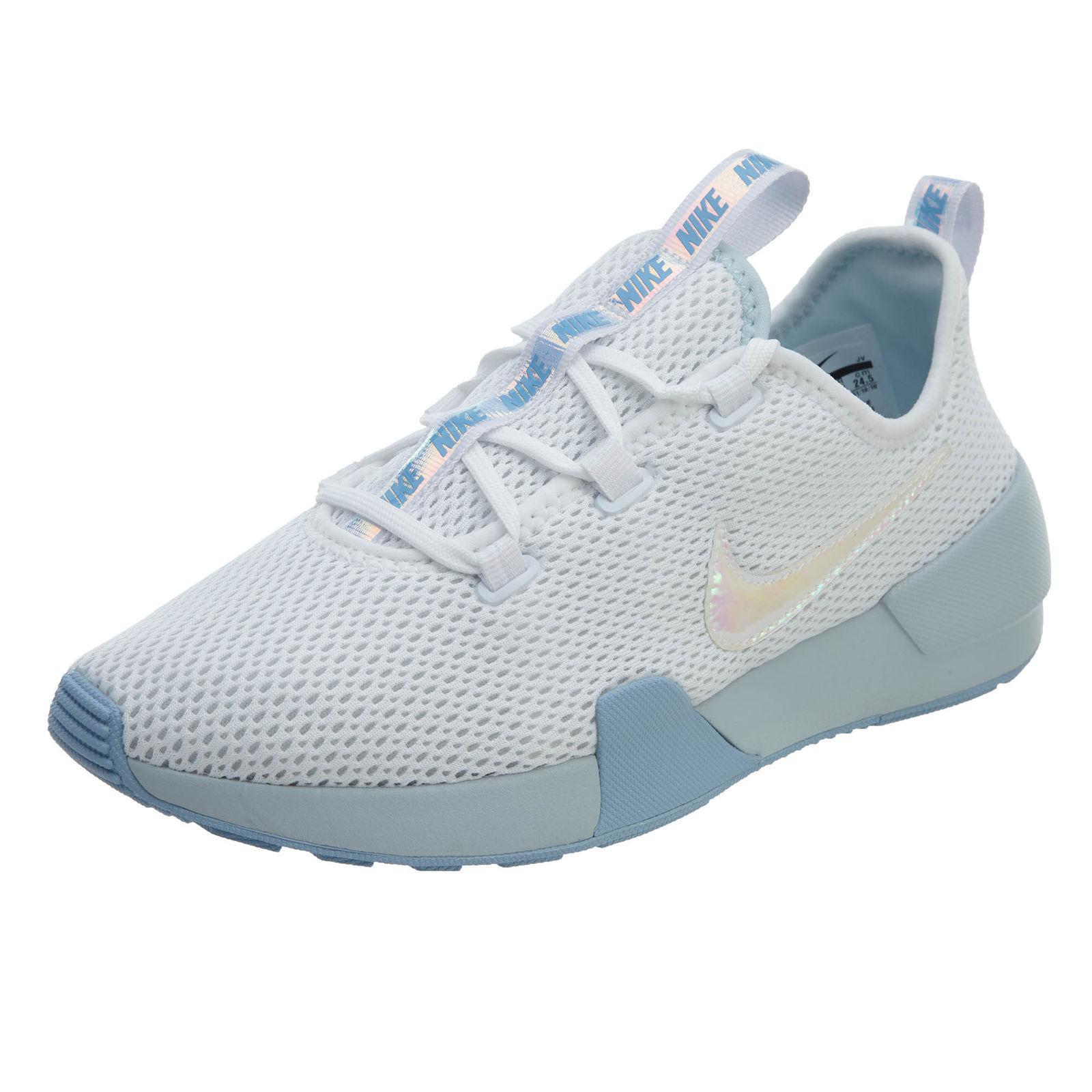 3f916d702e69e Nike Womens Ashin Modern Shoes AQ7494-100 - $98.13