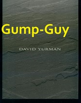 Yurman Catalog January 2014 Booklet Catalogue - $7.99