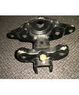 Valley Hitch Head Only 600 Lb Tongue / Max Gross 6,000 #2204-02-385 - $123.75
