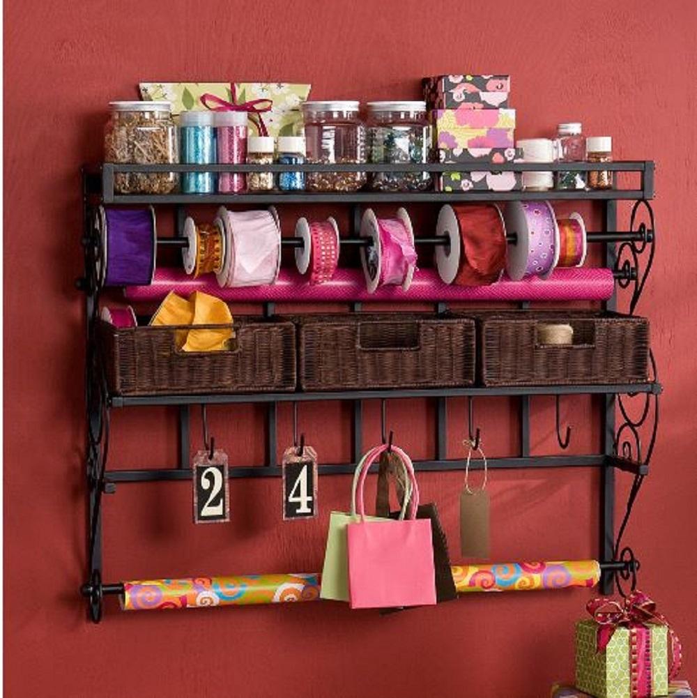 Wall_mounted_storage_rack