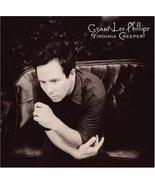 Virginia Creeper [Audio CD] Grant-Lee Phillips - $9.89
