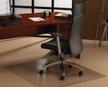 Carpet chair mat thumb155 crop