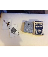 Paradise Island Bahamas Playing Cards Gemaco Ge... - $5.00