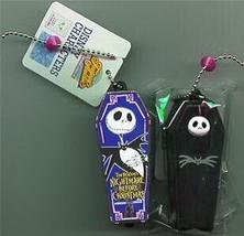 Nightmare Before Christmas Jack Gum Dispenser LAST ONE - $38.69
