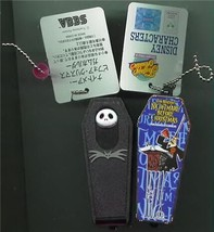 Nightmare Before Christmas The Mayor Gum Dispenser - $19.34