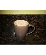 222 Fifth Chanti Vanilla mug - $6.39