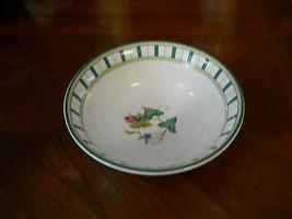 Lenox Summer Terrace soup / cereal bowl - $11.83