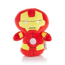 Hallmark Itty Bittys Marvel Iron Man Plush - $14.99