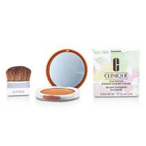 CLINIQUE by Clinique #169726 - Type: Powder for WOMEN - $41.36